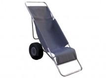 Carrello per portatori di handicap