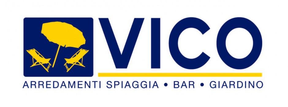 immagine 7 logo vico snc