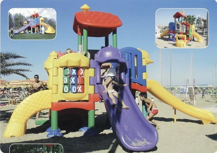 Kidscenter 103