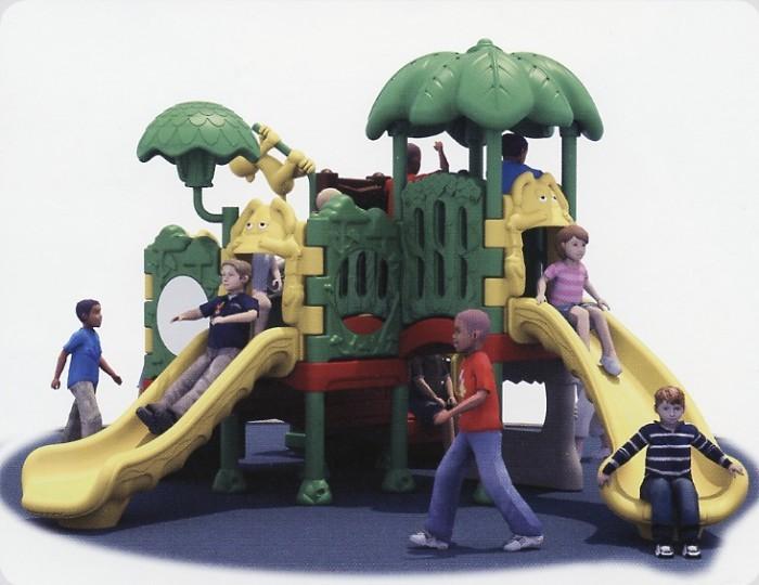 Kidsforest 103