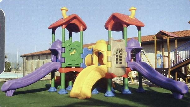 Kidscenter 105