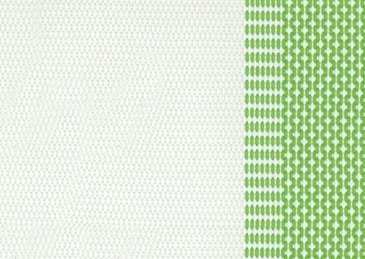 Sfumato Bianco Verde