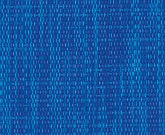 Melange Blu