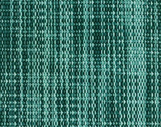 Melange Verde