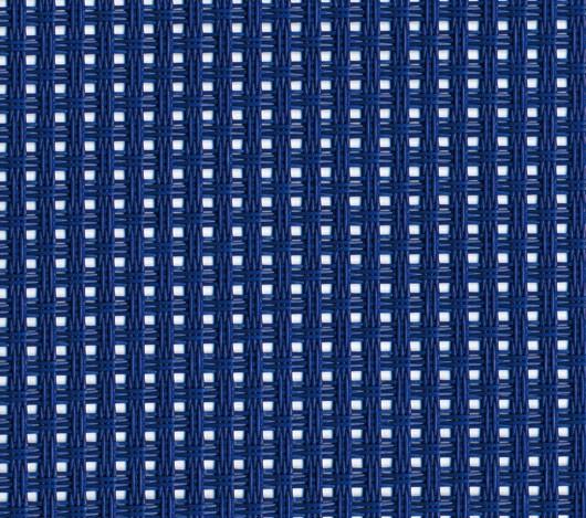 Blu Scuro 4103
