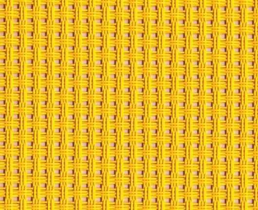 Giallo Limone 1195