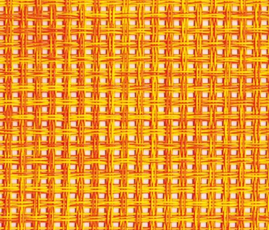 Giallo Arancio 1121