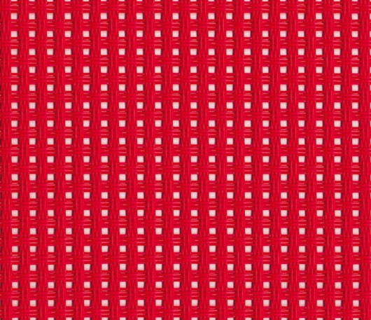Rosso 2102