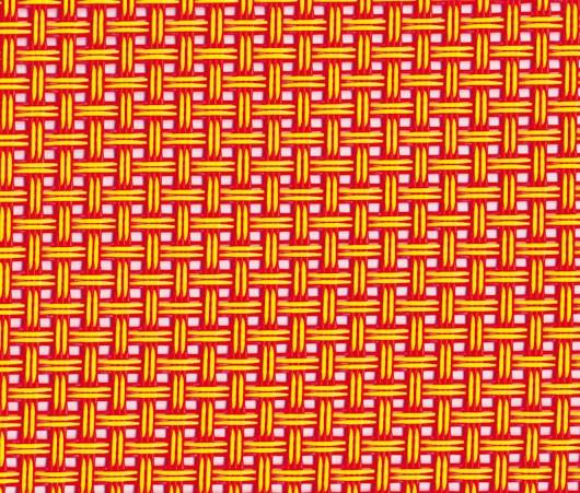 Rosso Giallo 2230