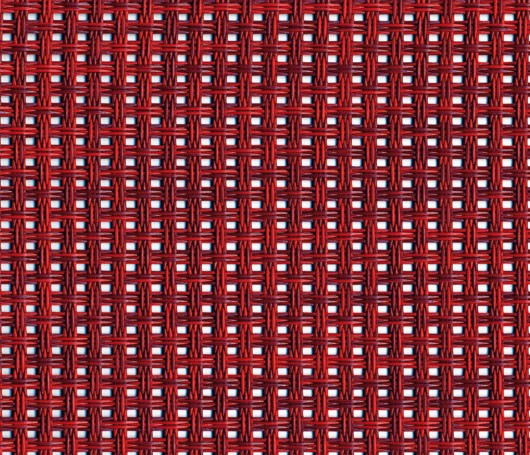 Rosso Melange 2955