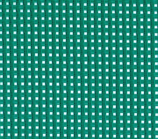 Verde 3103