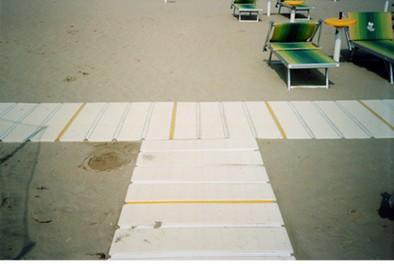 Passo Beach