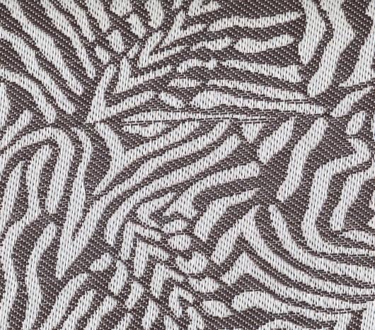 Punda Masai A