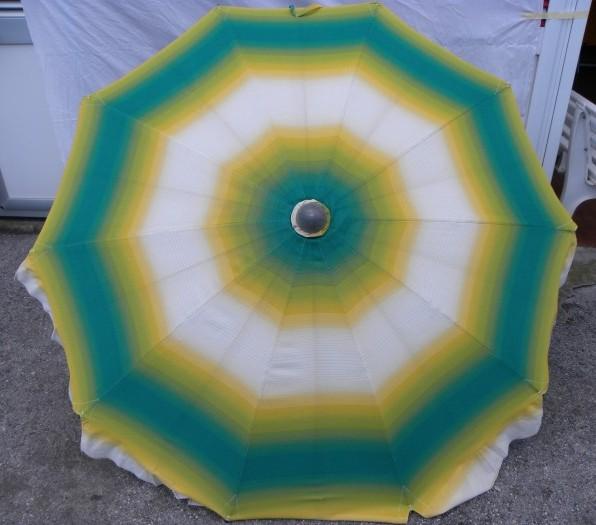Sfunato Bianco / Verde