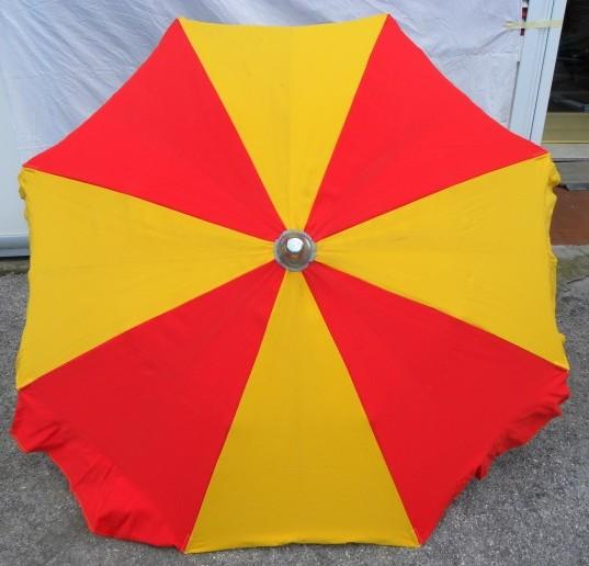 Spicchio Giallo/Rosso